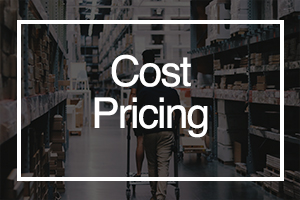 How to Product Price : Cost Pricing
