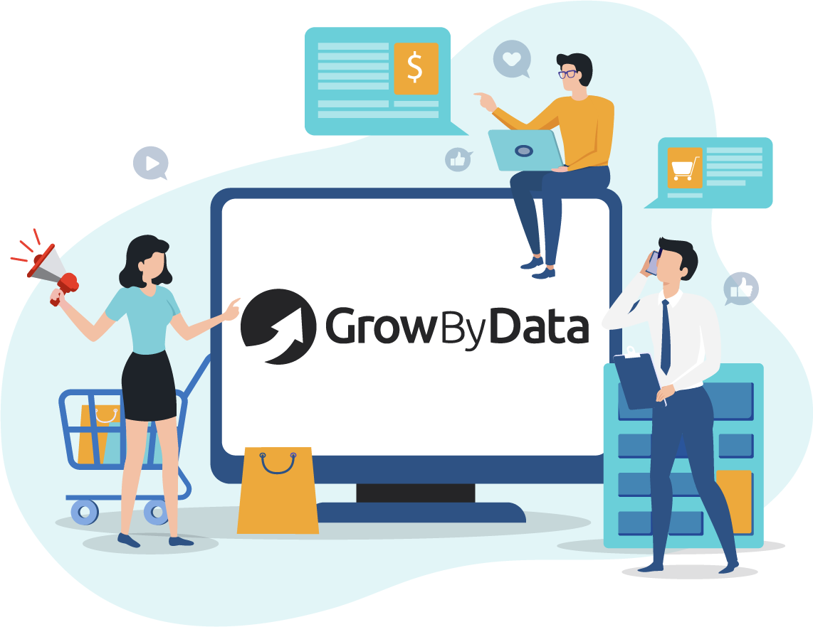 Searchintel_Growbydata
