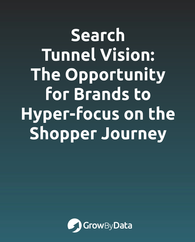search-tunnel-vision for-brand